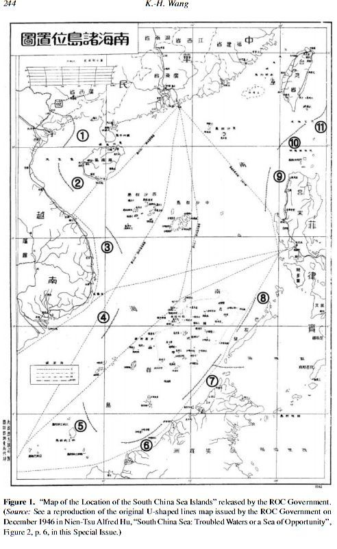 11-dotted-map1.jpg