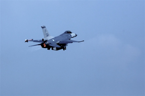 Taiwan_F-16_Debate_-_Flickr_-_Al_Jazeera_English_(2)