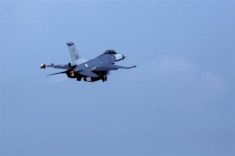 Taiwan_F-16_Debate_-_Flickr_-_Al_Jazeera_English_(2)