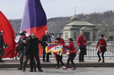 Image Credit: Blesk - Mária Rušinová